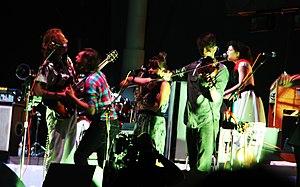 PULSOR 2010 (FOTO 2)