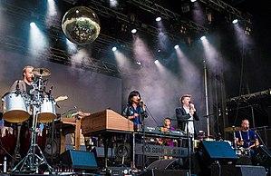 PULSOR 2010 (FOTO 3)