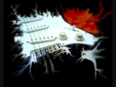 ROCK INSTRUMENTAL (FOTO 1)