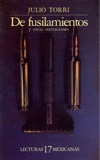 SINOPSIS 96 (FOTO 2)
