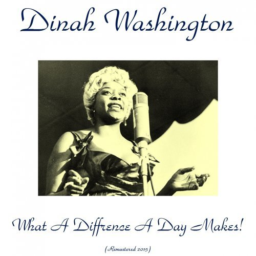DINAH WASHINGTON (FOTO 3)